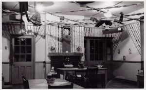 Villa 13 Christmas 1948