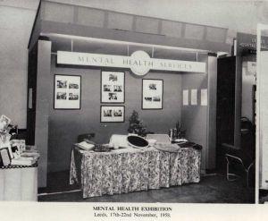 Exhibition 1958