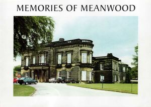Memories of Meanwood
