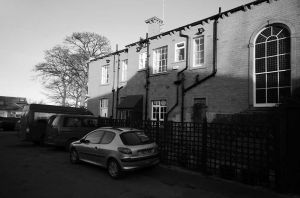 armley_grange_rear_aspect_2009_sm.jpg