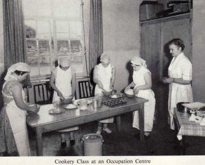 cookery_class_sm.jpg