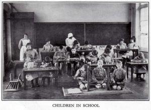 school_1932_sm.jpg