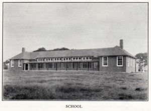 school_exterior_1932_sm.jpg